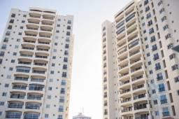 Apartamento alta vista, com 3 dormitórios à venda, 78 m² por R$ 510.000 - Dunas - Fortalez