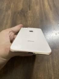 Iphone 8 Plus 256 GB Aceito Proposta