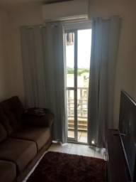 Apartamento Cobertura Duplex 3 quartos