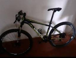 Bicicleta 29 venzo
