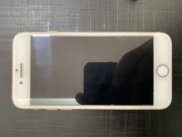 IPhone 8 64gb ROSE !!! Oportunidade!