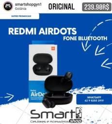 Airdots Original Fone Bluetooth