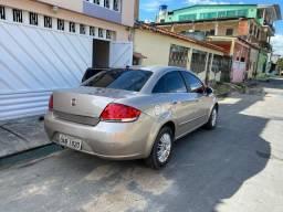 Fiat Linea 10/11