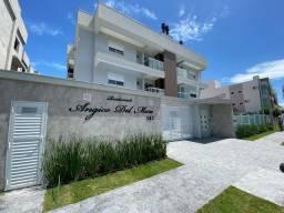 Apartamento Novo Praia de Palmas SC