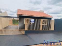 Casa no Interlagos Terreno Inteiro, Financiada pelo Programa Casa Verde e Amarela