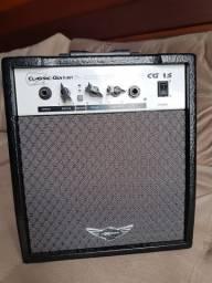 Amplificador NOVO voxStorm CG15