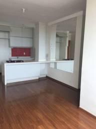 Apartamento Residencial Gardênia