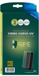 Peliculas Vidro Curvo UV Prime