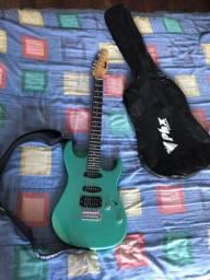 Kit Guitarra superstrato Tagima
