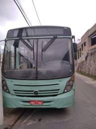 Ônibus neobus