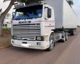113 360 Scania - 94/94
