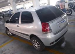 Palio Economy Completo 2p fire flex