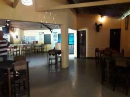 Título do anúncio: Salao Comercial em Ilha Comprida/c/Moradia/500 m2/Venda por motivo viagem
