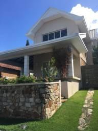 Casa em Condominio Gravatá -PE