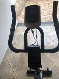 Bicicleta Spinning Acte Sports
