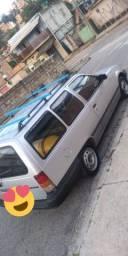 GM Ipanema