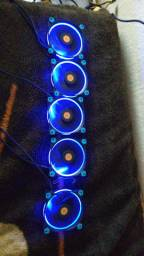 Kit cooler
