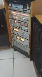 POLYVOX Linha 5000