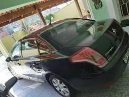 Carro C4 Pallas 2012