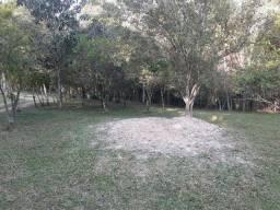 Chácara central 02 hectares