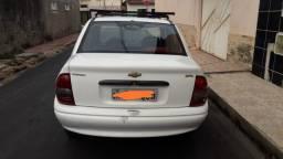 Vendo Corsa Wind 4p /GNV / em Aracati-ce