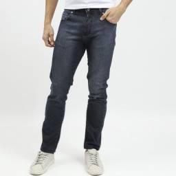 Calças Jeans Polo Wear Masculinas