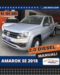 Amaroke 2018
