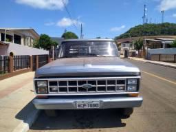 F100 - ano 1976