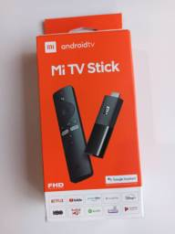 Xiaomi Mi TV Stick - Última Unidade!