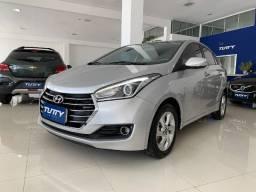 Hyundai HB20S Premium