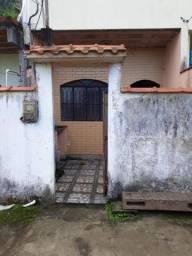 Vendo Casa ITACURUÇA