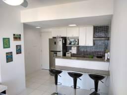 Ótimo Apartamento com vista Panorâmica - Condomínio Porto Real Resort