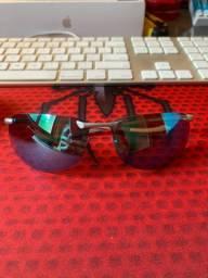 Óculos de sol Mormaii Ferrugem I