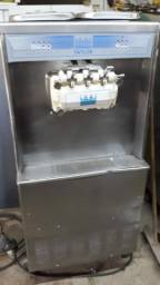 Máquina de sorvete 754