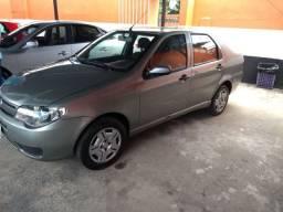 Siena EL 1.0 2007