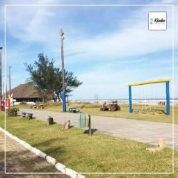 Terreno Praia Paraiso, Torres Rs