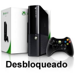 Destravado HD 8.000 jogos /Garantia/ Loja JCGames/ AC Cartão