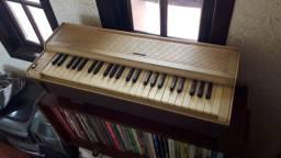 Orgão Hering San Remo
