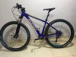 Mountain Bike Audax