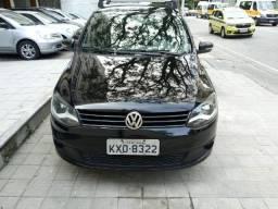 Volkswagen Fox 1.6 2014 Automatico, Unico Dono, Muito Novo