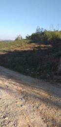 Terreno Almirante tamandare financiado - jardim rocio- 600 mensais