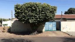 Vendo casa em ótima localização na cidade de Barretos Sp