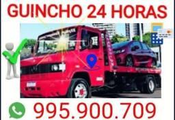 Guincho 24h 995.900.709