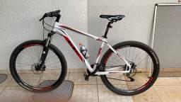 Vendo bicicleta aro 29 gts