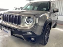 Jeep 2019 Limite Gas Aut 19.500km