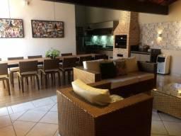 Casa Jardim Europa, Av. Ipanema, 3 quartos sendo 1 suíte, prox bar do peixe