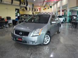 Nissan Sentra 2.0S
