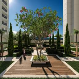 Cidade Jardim - Jacarei Lancamento 2/3 Dorm/2vagas/suites/varanda !