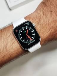 Smartwatch Tela Infinita W46
