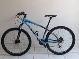Bicicleta Aro29 TSW Hunch 27 Velocidades Shimano